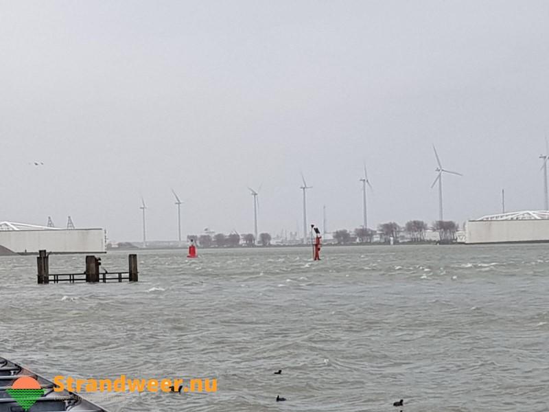Nederlandse delta-aanpak blauwdruk voor kwetsbare kustgebieden