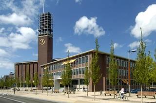 Badplaats Vlissingen krijgt financiële injectie van € 85 miljoen