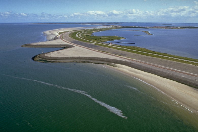 Nieuw zeegras voor Zeeland