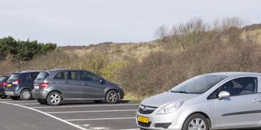 Proef met parkeervignet in Schouwen-Duiveland