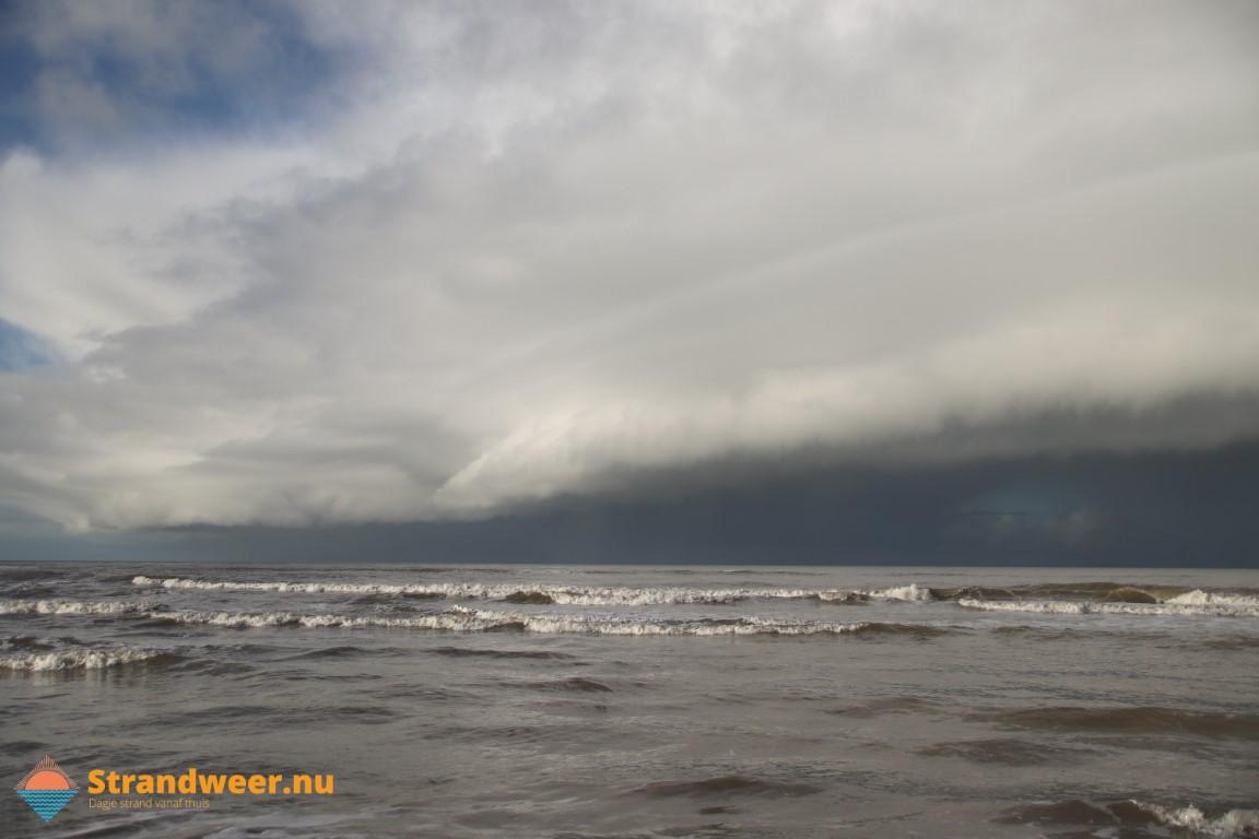Delfland verwacht komende dagen veel neerslag