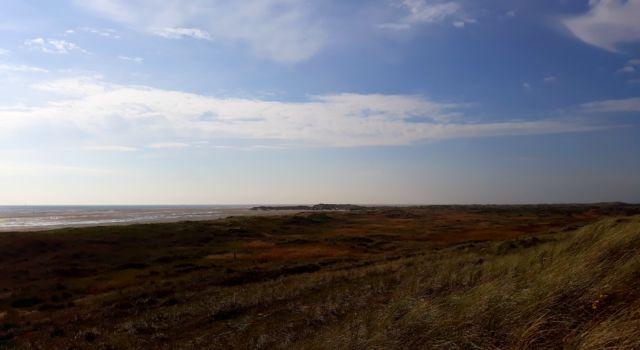 Vuilruimers gezocht op De Hors op Texel