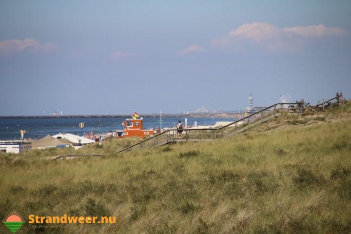 Reddingsbrigade Nederland blij met aandacht voor verdrinkingsrisico