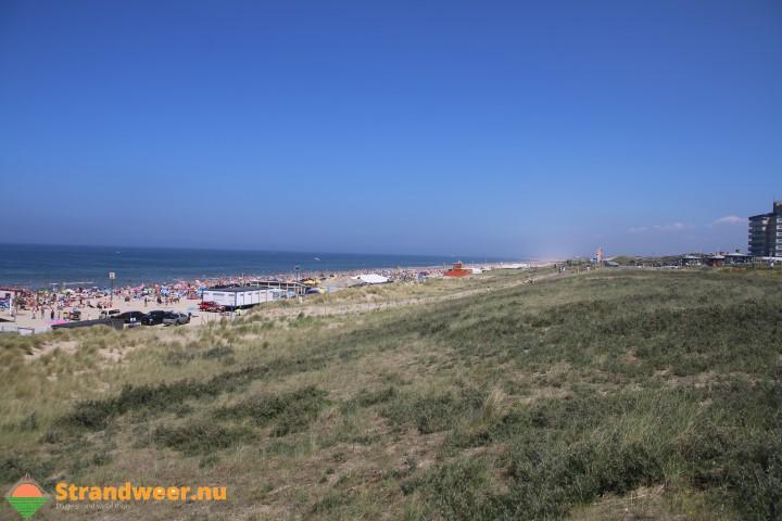 Kom naar de kustdag op 20 juni