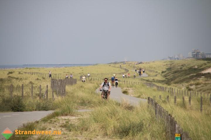 Resultaat landelijke handhavingsactie langs Nederlandse kust