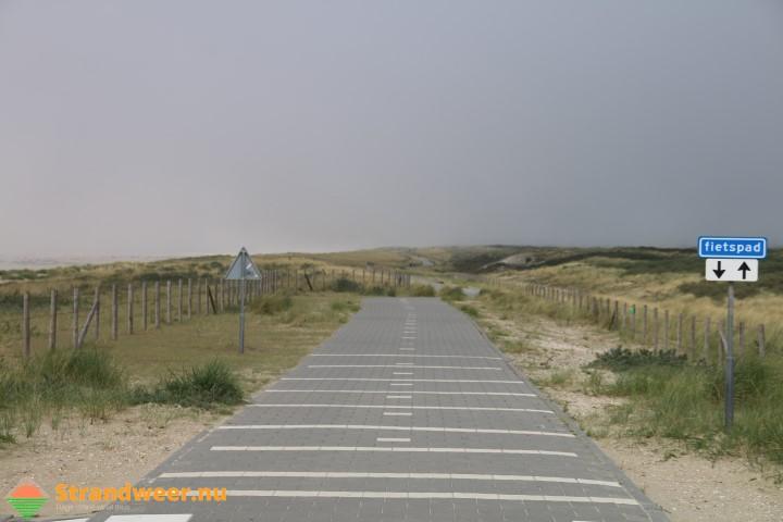 Ontdek de Delflandse duinen met de BeleefRoutes app