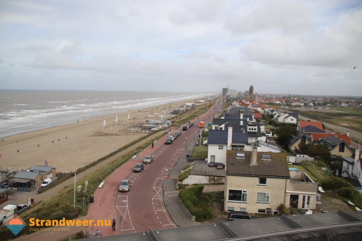 Feiten en cijfers over horeca in Nederland