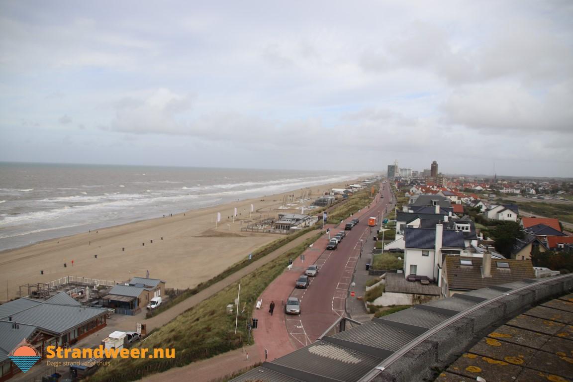 Terugblik Strandweer.nu op 2019